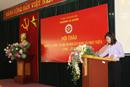 Hội thảo: Tự hào 30 năm xây dựng và phát triển